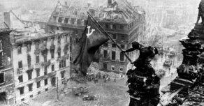 СМИ Испании «разоблачили» Сталина