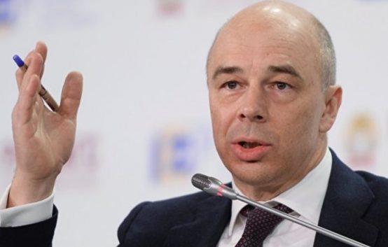 Как снижение цен на нефть и санкции отразятся на россиянах