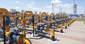 Газовый контракт между Польшей и Россией разорван