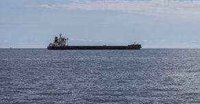 Иран пригрозил США проблемами в случае препятствования прохода иранских танкеров в Венесуэлу