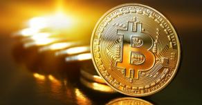 Расширились возможности покупки Bitcoin и использования его для оплаты товаров