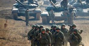 Эксперты Forbes указали на превосходство России над силами НАТО