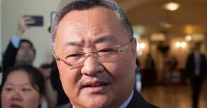 В Китае считают, что ядерная война может начаться из-за США