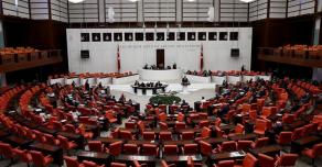 В Турции нарастает внутреннее противостояние из-за участия страны в ливийском конфликте