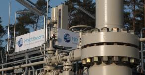 «Газпром» оштрафован Польшей на 57 млн долларов
