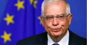 В Европейском союзе не смогли согласовать антибелорусские санкции