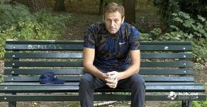 В МИД Германии отказали России в сотрудничестве по ситуации с Навальным