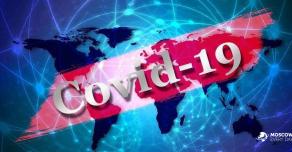 в ВОЗ выразили обеспокоенность масштабами эпидемии Covid-19