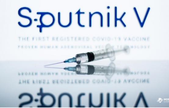 В РФПИ предупредили о готовящихся провокациях против препарата «Спутник V» зарубежными конкурентами