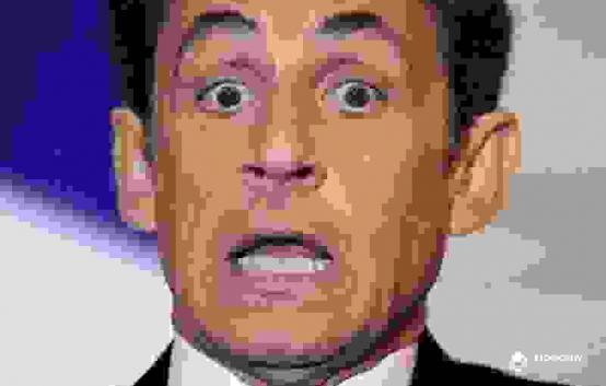 Саркози: преступление и наказание
