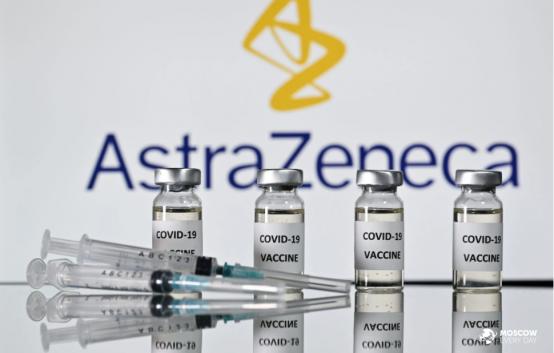 Прививание вакциной AstraZeneca привело к смерти норвежского медика