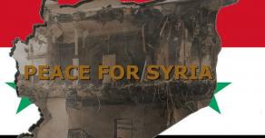 В день десятой годовщины конфликта в Сирии Запад объявил предстоящие выборы в стране незаконными