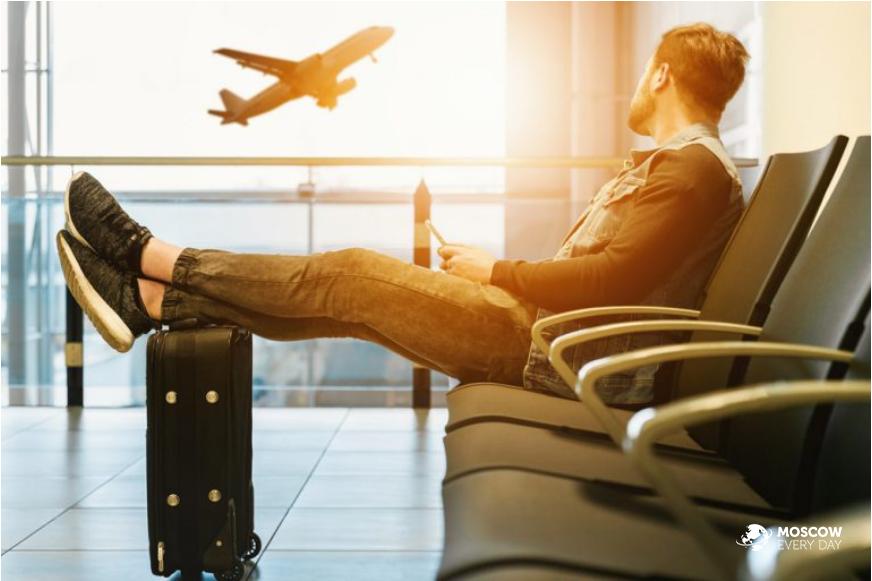 В Турции проводят перерасчеты из-за решения России ограничить авиасообщение со страной