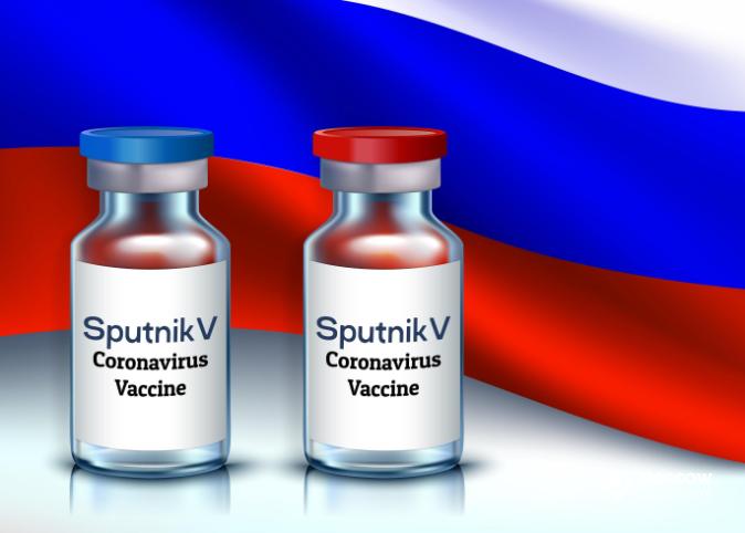 Российскую вакцину Sputnik V в The New York Times назвали причиной хаоса в Евросоюзе