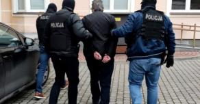 Гражданин России около 23 лет удерживался в рабстве двумя поляками