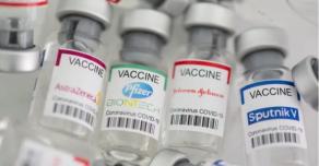 Гинцбург заявил, что лучшую вакцину от коронавируса определяли по политическим и экономическим критериям