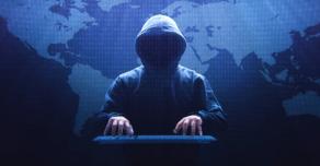 Представители разведслужб США продолжают утверждать о причастности Кремля и Путина к кибератакам