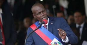 На Гаити объявлено военное положение из-за убийства президента страны